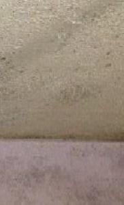 団地の浴室壁を発泡塩ビパネルでDIY|大胆リフォーム